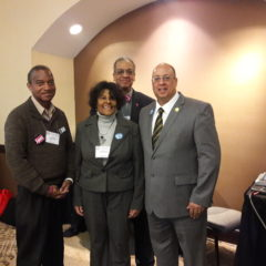 2018 NAACP Maryland State Conference