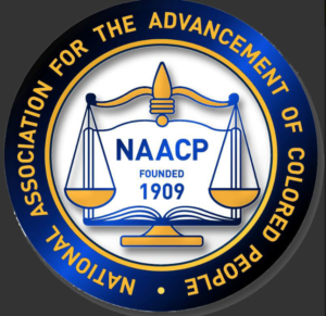 NAACP Releases Toolkit and Launches Compton Pilot Project