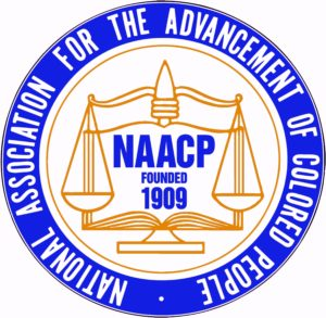 NAACP IN THE NEWS