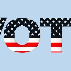 Voter Registration Events at CSM - Signup Online!