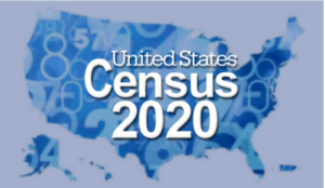 Census 2020 PSA - Calvert County, Maryland -