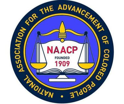 NAACP Maryland State Conference Voices Solidarity for Justice in Statement on the Murder of Mr. George Floyd