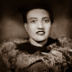 Henrietta Lacks Day